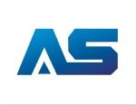 杭州安赛建筑材料有限公司公司