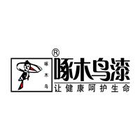 供应涂料啄木鸟涂料面向全国招商代理