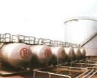 供应新疆防腐漆
