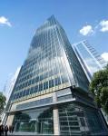 上海双十实业有限责任公司
