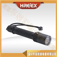 供应BAD212微型防爆调光工作灯,BAD212价格