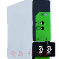 供应青岛JD194-BS4I电流变送器报价