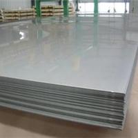 【上海铝板超市】铝板、铝卷、铝板定尺开平