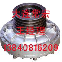 供应YOXP限矩型液力偶合器