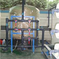 供应贵州学校用水设备,纯水设备