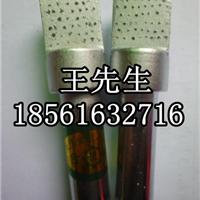 供应上海钻石砂轮刀 磨床砂轮修刀
