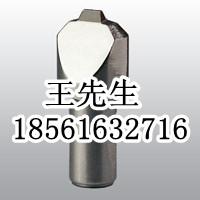 供应天然金刚石成型刀  数控磨床成型刀价格