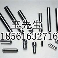 供应大连钻石砂轮修刀 磨床砂轮刀 金刚石笔
