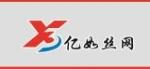 安平县凯捷钢格板网厂