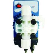 供应苏州加药泵AMS201AHE