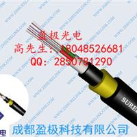 ADSS-12B1-PE-200 ADSS-24B1-AT-550����