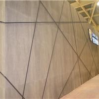 河南批发清水混凝土挂板、性价比最高