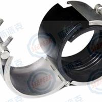 折叠式管道修补器|管道连接器|厂家直销
