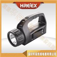 厂家直销IW5500/BH手提式强光巡检工作灯