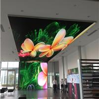 供应LED大屏幕、LED材料批发、LED显示屏