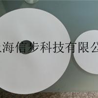 上海聚丙烯滤膜过滤