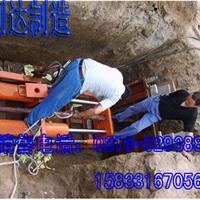 供应液压顶管机视频,液压顶管机价格和厂家