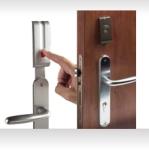 供应CISA奇萨 WAVE MODE酒店电子锁