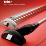 供应Briton必腾560系列应急逃生装置