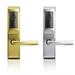 供应CISA奇萨MIFARE酒店电子锁
