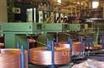东莞市巨盛金属材料有限公司
