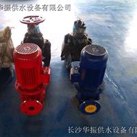 湖北荆门-无负压供水设备,消费泵,价格