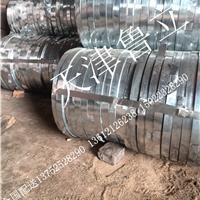 鲁立(天津)金属材料销售有限公司