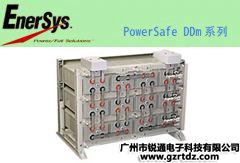 供应霍克蓄电池DDM系列