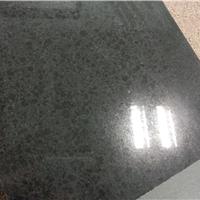 国产黑色花岗岩G684
