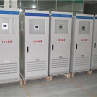 三相5KW9KWEPS应急电源|90分钟EPS蓄电池组