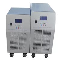 带充电48V通信逆变器厂家7KW多功能逆变器