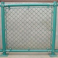 体育场护栏网  球场护栏网  学校操场围网