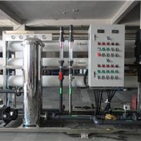 供应贵州工厂用水,纯净水设备