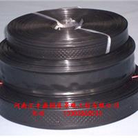 郑州微喷带丨DN63微喷带丨韩货微喷带厂家