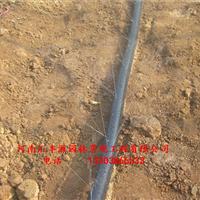 郑州微喷带优点丨微喷带是什么丨浇地微喷管