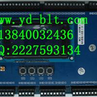 �ߵ���MICOM3����������ʾ��M3-ARM-LCD-1