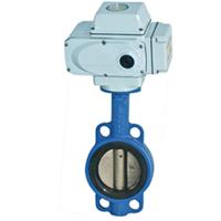 供应SKD-16 SKD-16调节型阀门电装