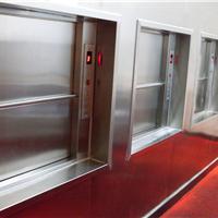 供应传菜电梯货梯食梯食品梯电梯2015