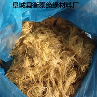 供应FX-501酚醛纤维压塑料-阜城县衡泰绝缘
