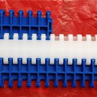 供应OPB塑料网带