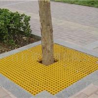 供应市政专用水池盖板 优质树池盖板