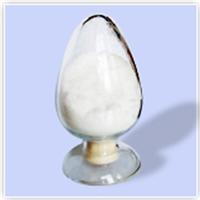 供应纳米氧化锌生产厂家公司