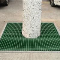 供应优质树池盖板 树池盖板厂家