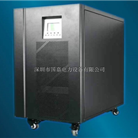 5KVA三相逆变器报价|5KW三相逆变器厂|380V