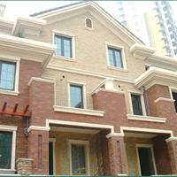 徐州荣基新型墙体材料有限公司