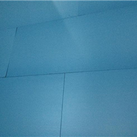供应地暖挤塑板,地暖辅材