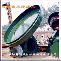 供应陶粒回转窑生产线设备