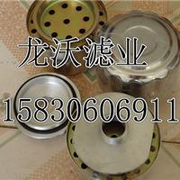供应C型空气滤清器 C型黎明空气滤清器
