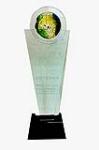 最佳产品创新奖