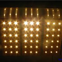 满天星LED珠宝灯